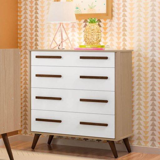 comoda-2868-qmovi-carvallo-blanco-ambiente-abba-muebles