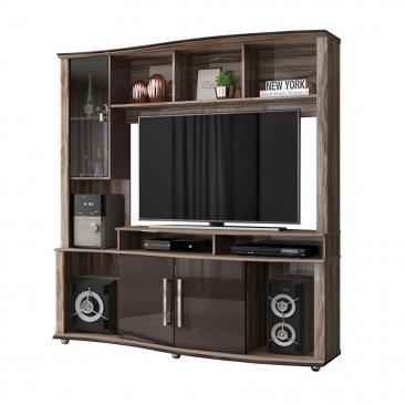 estante-libia-dj-carvallo-vitro-fendi-abba-muebles