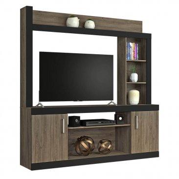 estante-nt1050-notavel-canela-negro-abba-muebles