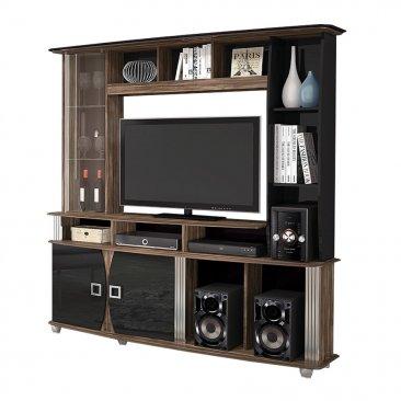 estante-roma-dj-carvallo-negro-abba-muebles