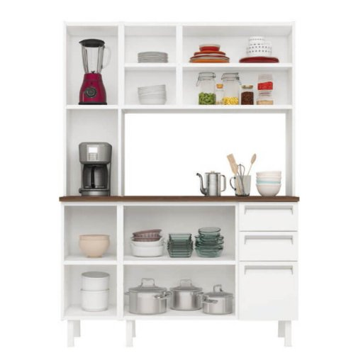 kit-cocina-roma-7pv2g1gt-bc-abierto-abba-muebles