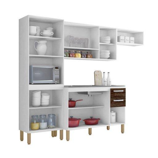 kit-cocina-turim-interno-2-abba-muebles