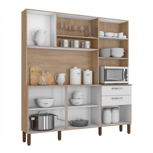 kit-cocina-turim-kits-parana-interno-abba-muebles