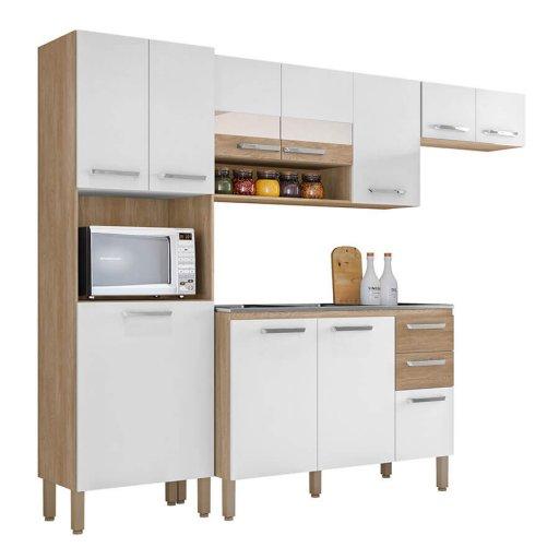 kit-cocina-turim-kits-parana-nogal-blanco-abba-muebles