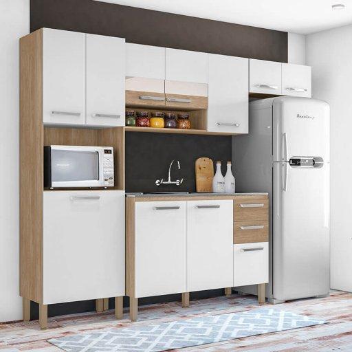 kit-cocina-turim-kits-parana-nogal-blanco-ambiente-abba-muebles