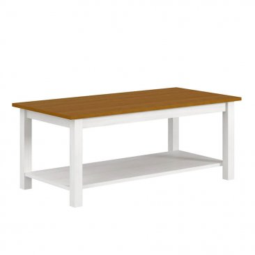 mesa-centro-9118b-finestra-teka-blanco-abba-muebles