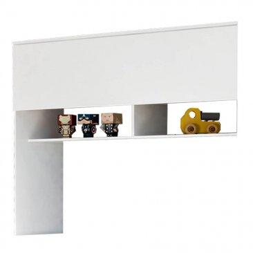 modulo-infantil-2893-qmovi-blanco-abba-muebles