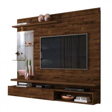 panel-ares-dj-rustico-malbec-abba-muebles