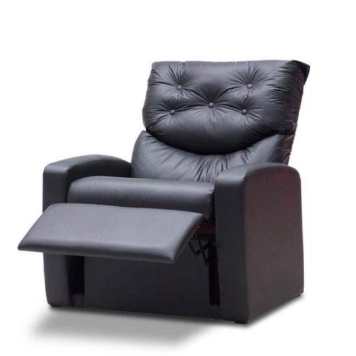 poltrona-alba-310-l2-2-abba-muebles