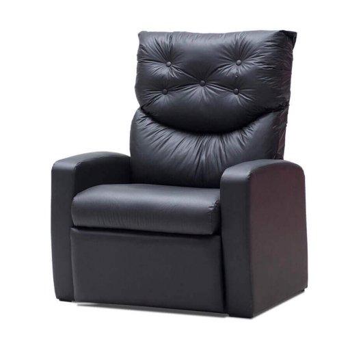 poltrona-alba-310-l2-3-abba-muebles