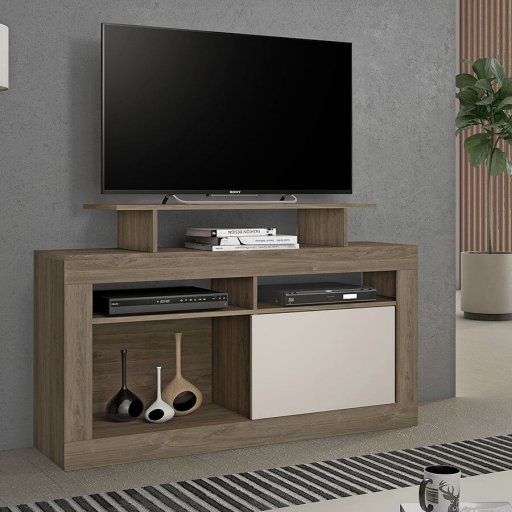 rack-nt1035-notavel-canela-arena-ambiente-abba-muebles