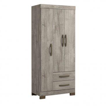 ropero-nt5000-3-puertas-notavel-nude-abba-muebles
