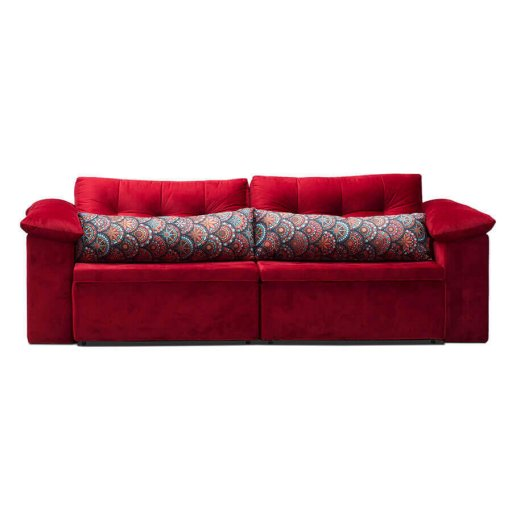 sofa-madrid-492-abba-muebles