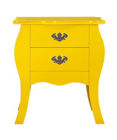 bombe-premier-patrimar-amarillo-abba-muebles