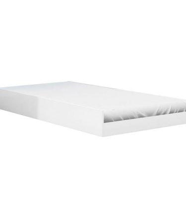 cama-auxiliar-127-qmovi-blanco-abba-muebles