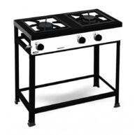 cocina-2h-imperador-5619-blanco-clarice-abba-muebles