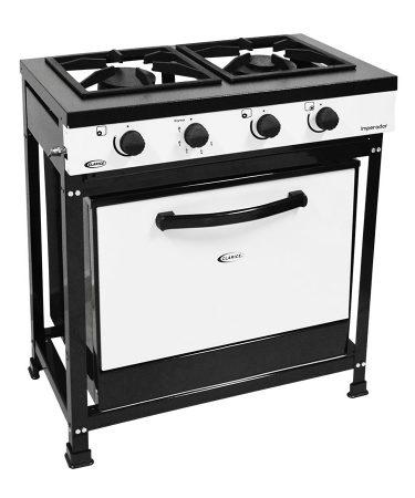 cocina-2h-imperador-com-horno-blanco-clarice-abba-muebles