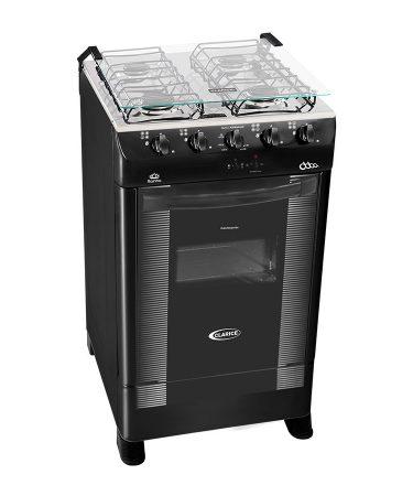 cocina-4h-rainha-10195-clarice-negro-abba-muebles