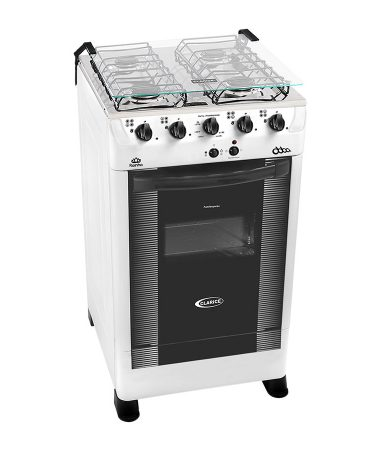 cocina-4h-rainha-6373-clarice-blanco-abba-muebles