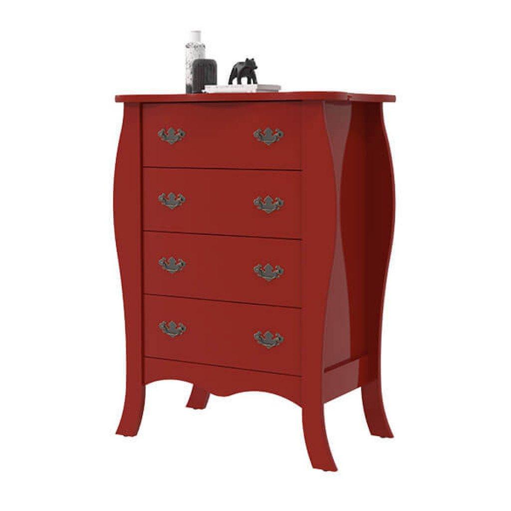 comoda-vitoria-patrimar-rojoo-abba-muebles