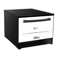 horno-top-maxx-4323-clarice-blanco-abba-muebles
