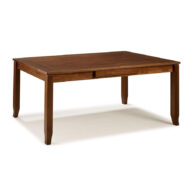 mesa-180-gourmet-weihermann-capuccino-abba-muebles
