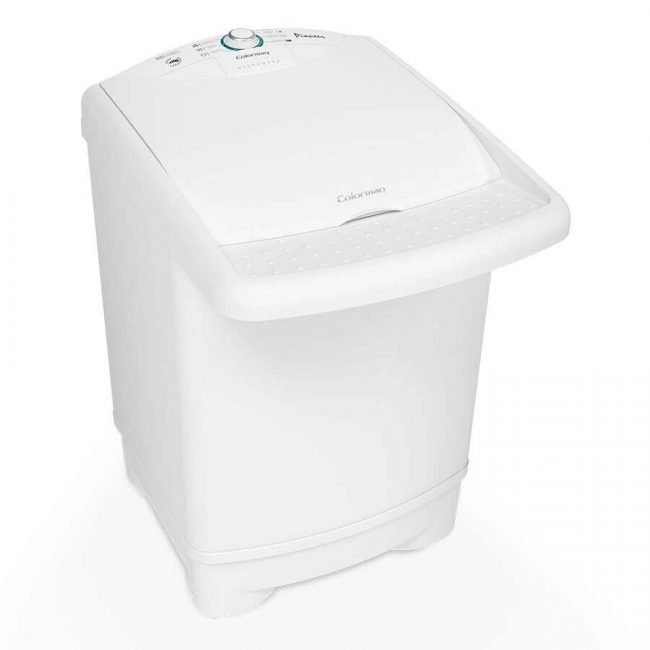 new-pioneer-colormaq-1-abba-electrodomesticos