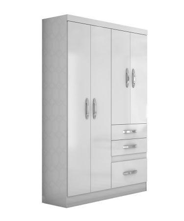 ropero-4-portas-tamis-moval-blanco-abba-muebles