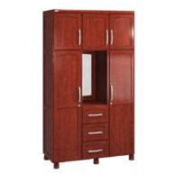 ropero-capela-5-puertas-mogno-abba muebles