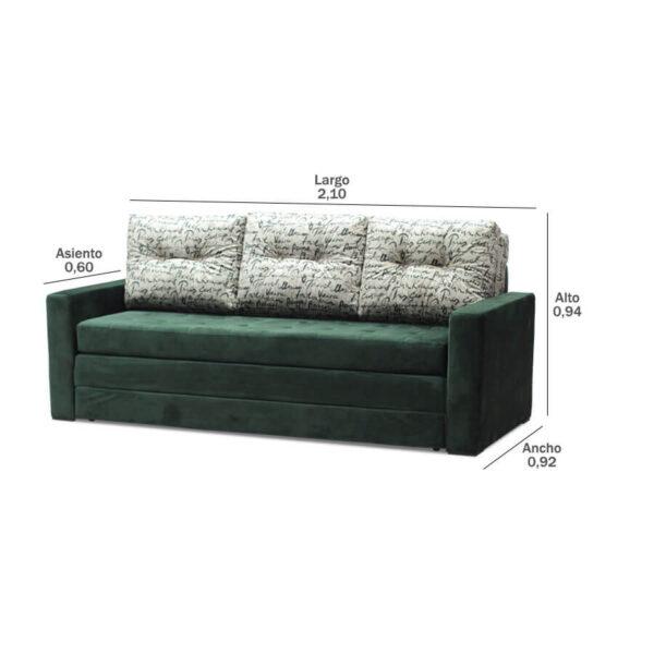 Sofa-Cama-Malibu-medidas-Abba-Muebles