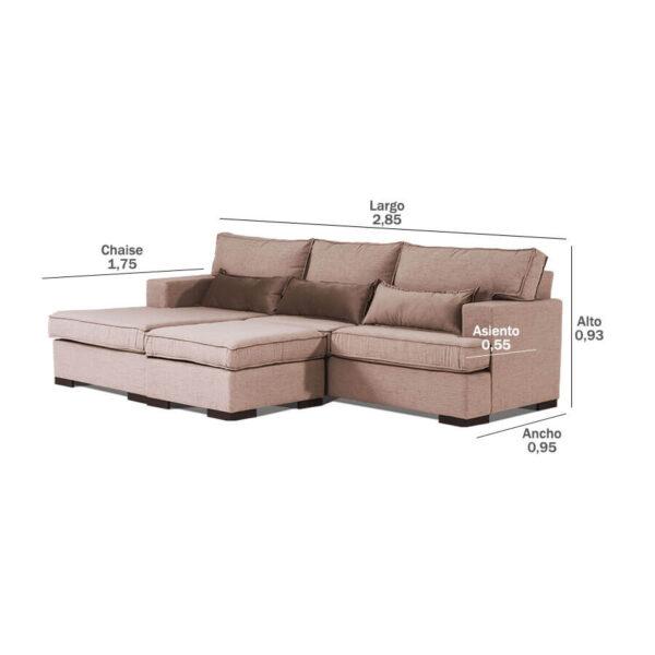 Sofa-Imperial-medidas-Abba-Muebles
