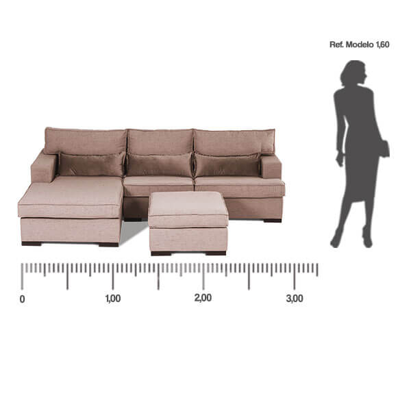Sofa-Imperial-medida-frontal-Abba-Muebles