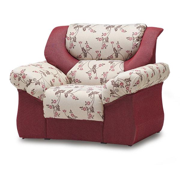 Sofa-monterey-1-lugar-817-858-Abba-muebles