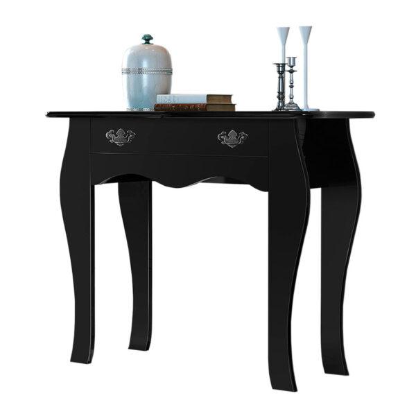 aparador-melissa-patrimar-negro-abba-muebles