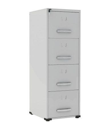 archivo-metal-ea602-elite-aco-abba-muebles