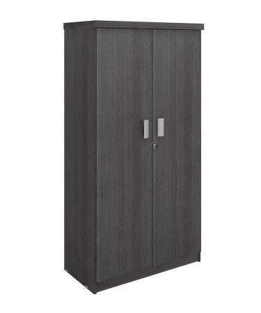 armario-lm17-incoflex-carvallo-gris-abba-muebles