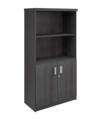 armario-lm18-incoflex-carvallo-gris-abba-muebles