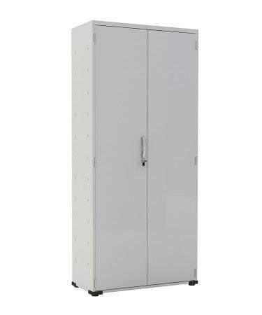 armario-metal-ea302-elite-aco-abba-muebles