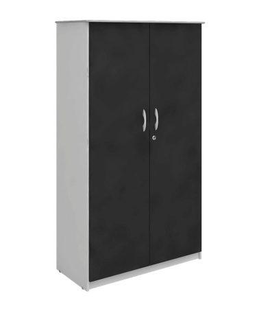 armario-p17-incoflex-negro-gris-abba-muebles