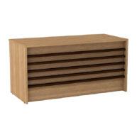 balcon-auxiliar-bm02a-incoflex-abba-muebles