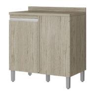 balcon-esquinero-7081-carraro-almendra-abba-muebles