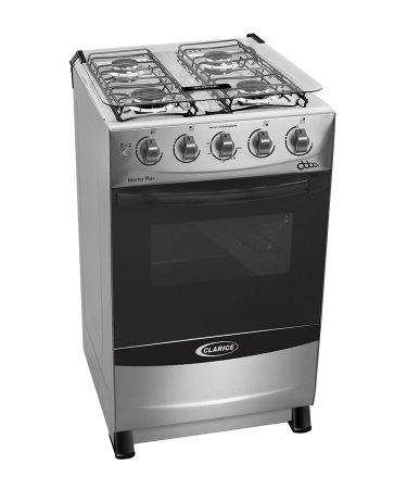 cocina-4h-master-plus-10192-clarice-inox-abba-muebles