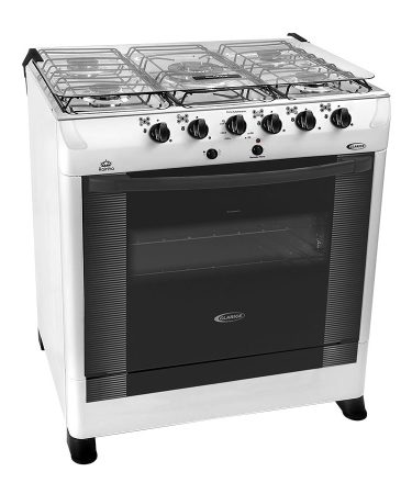 cocina-5h-rainha-6375-clarice-blanco-abba-muebles