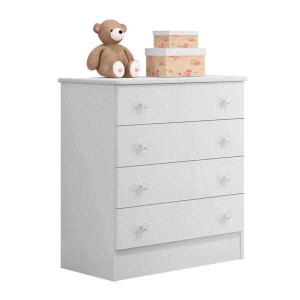 comoda-103-qmovi-blanco-abba-muebles