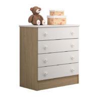 comoda-103-qmovi-carvallo-blanco-abba-muebles