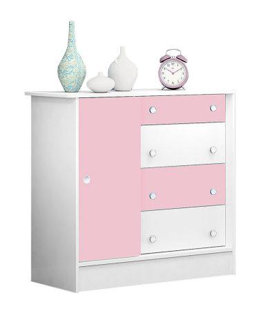 comoda-132-qmovi-rosa-abba-muebles