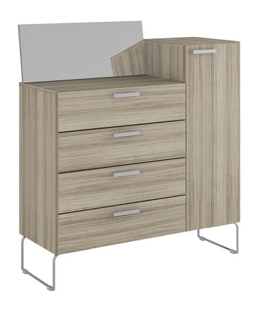 comoda-com-espejo-896-carraro-anis-abba-muebles