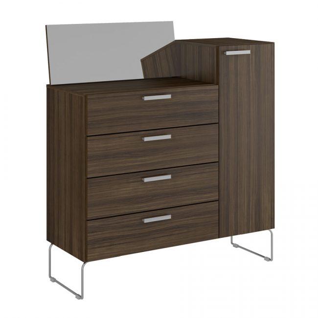 comoda-com-espejo-896-carraro-ebano-abba-muebles