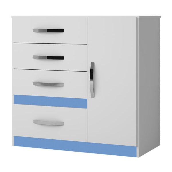 comoda-venus-moval-blanco-azul-abba-muebles