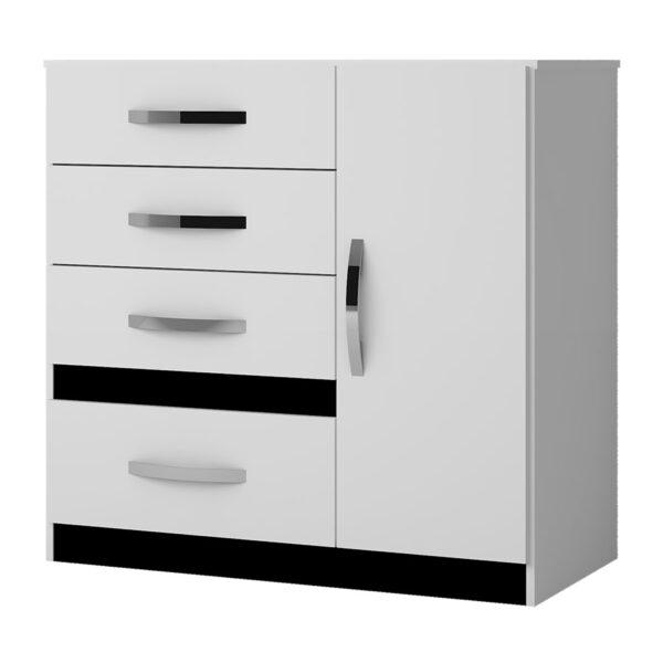 comoda-venus-moval-blanco-negro-abba-muebles